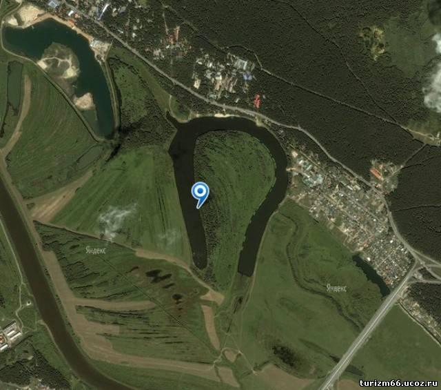 Озеро нижнее кривое рыбалка на озере